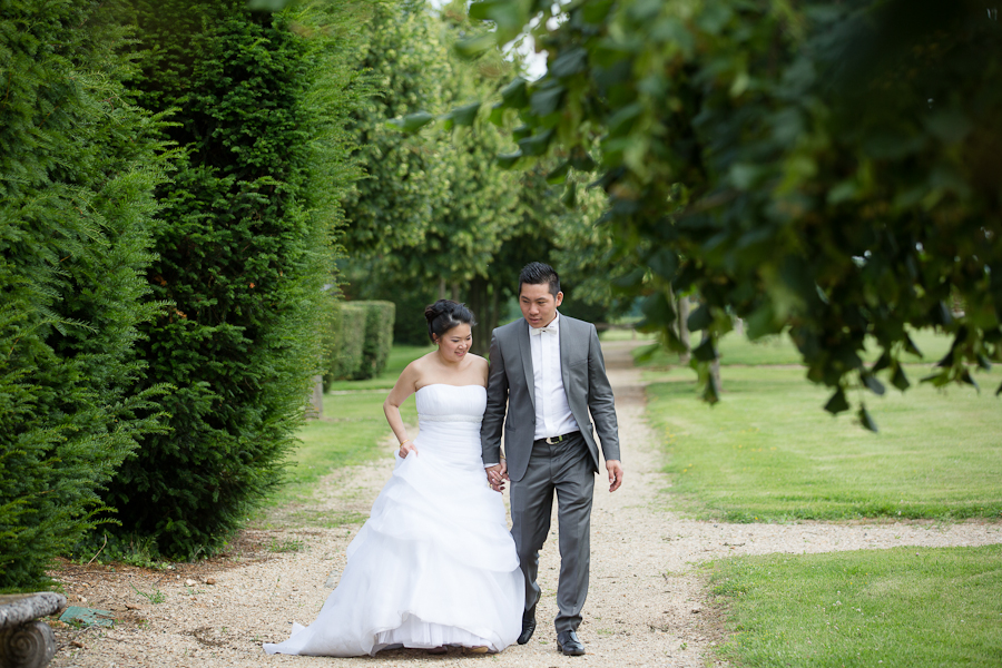 mariage-chateau-de-grobois-paris-photographe-keith-flament-27