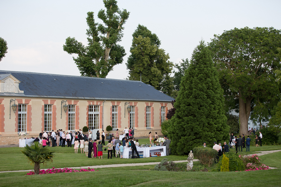 mariage-chateau-de-grobois-paris-photographe-keith-flament-37