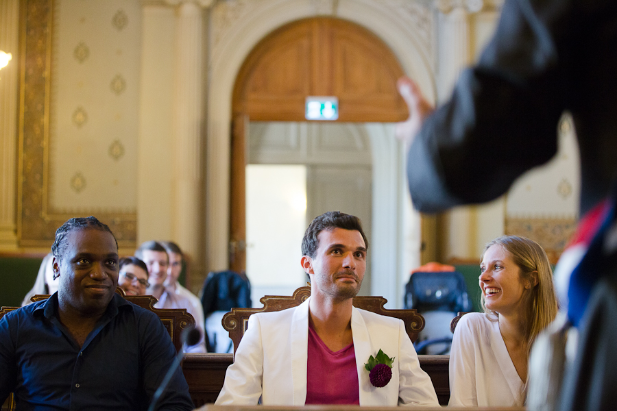 mariage-civil-paris-keith-flament-photographe-15