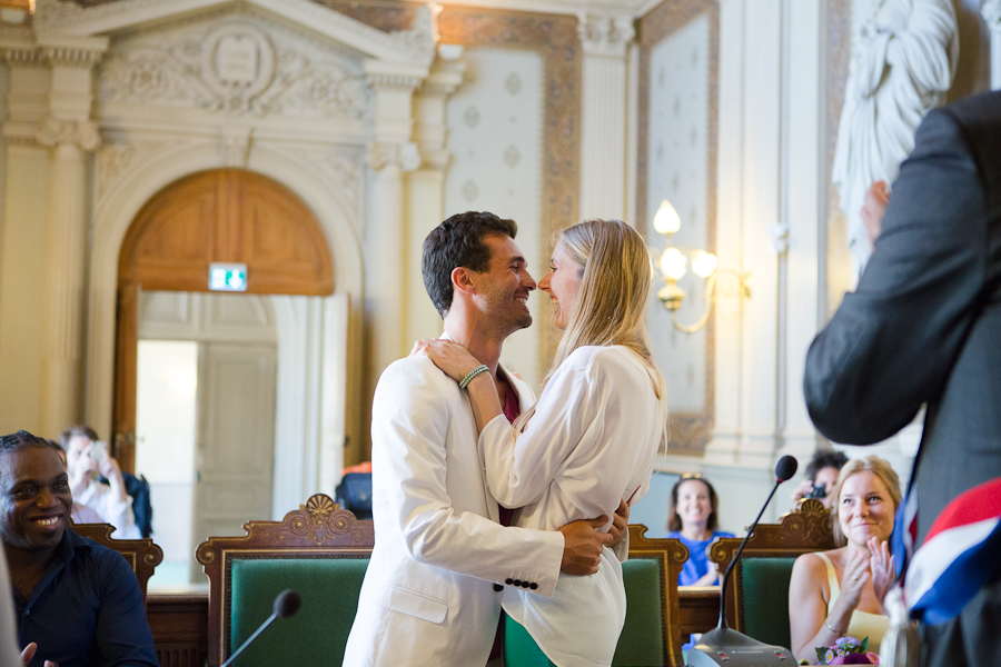 mariage-civil-paris-keith-flament-photographe-19