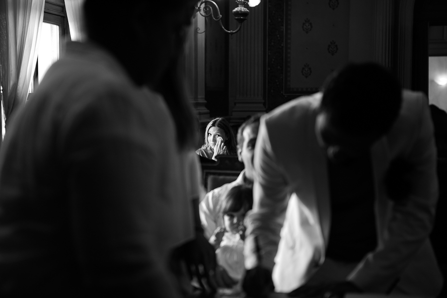 mariage-civil-paris-keith-flament-photographe-20