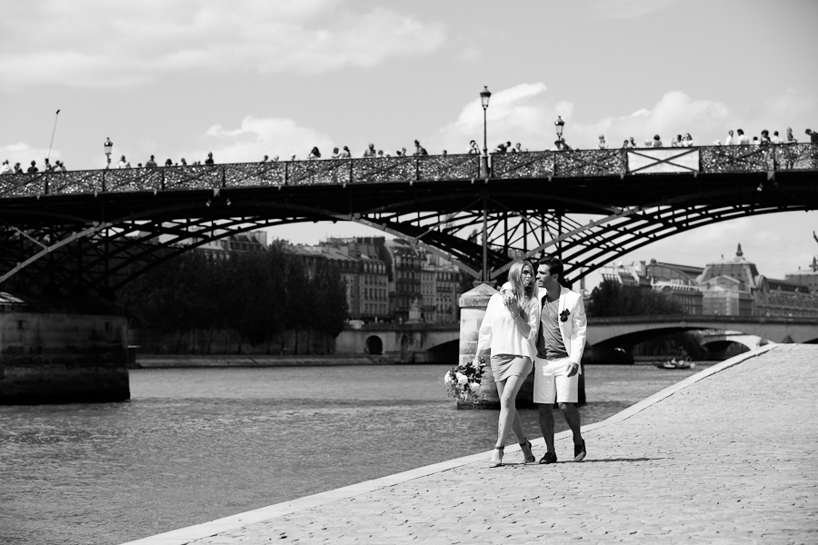 mariage-civil-paris-keith-flament-photographe-26