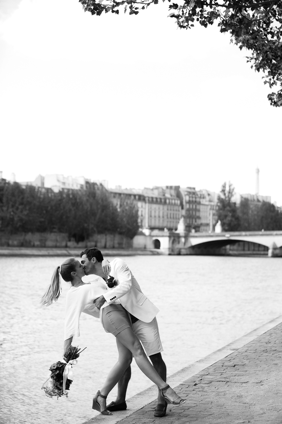 mariage-civil-paris-keith-flament-photographe-28