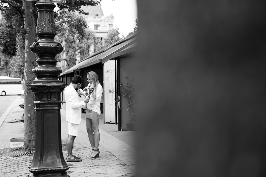 mariage-civil-paris-keith-flament-photographe-6