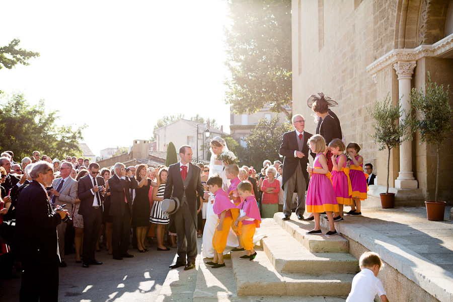 mariage-salon-de-provence-keith-flament-photographe-44
