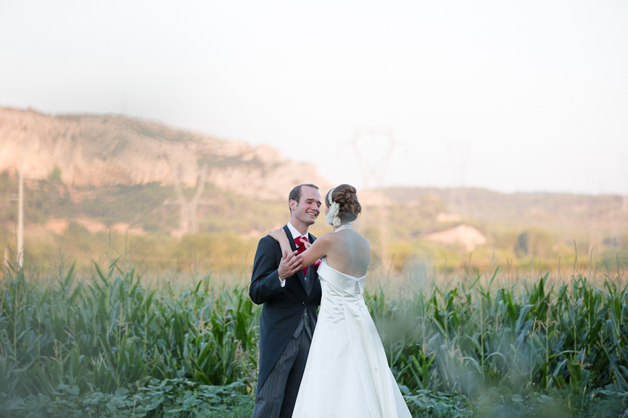 mariage-salon-de-provence-keith-flament-photographe-65