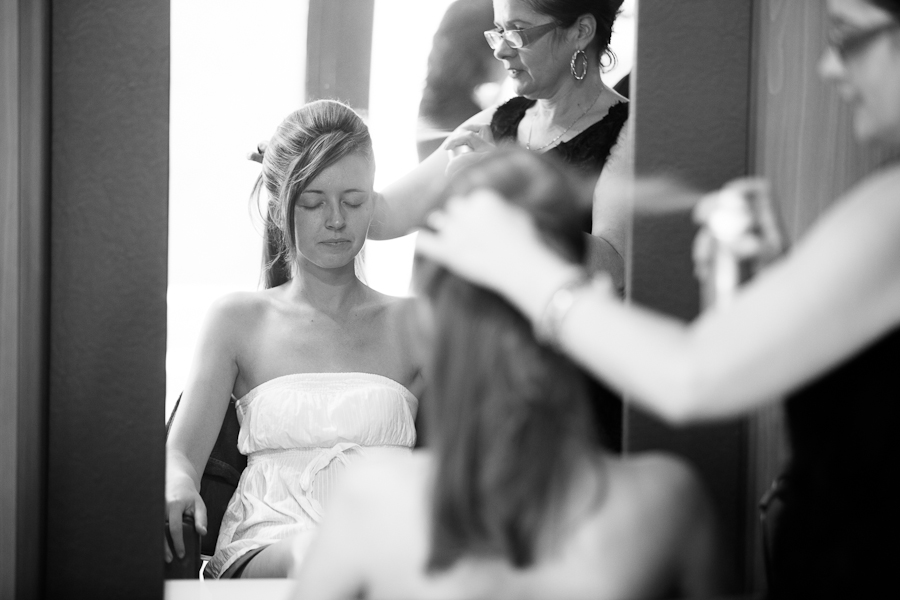 mariage-salon-de-provence-keith-flament-photographe-9