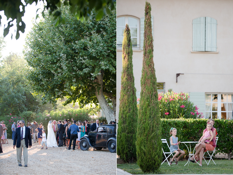 mariage-salon-de-provence-keith-flament-photographe