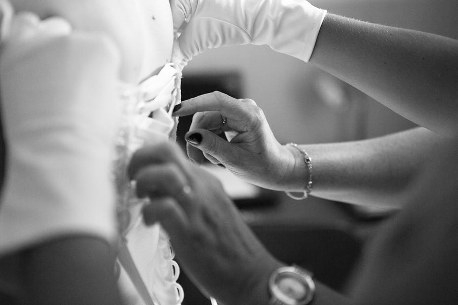 photographe-mariage-chateau-pontarme-senlis-oise-keith-flament-001