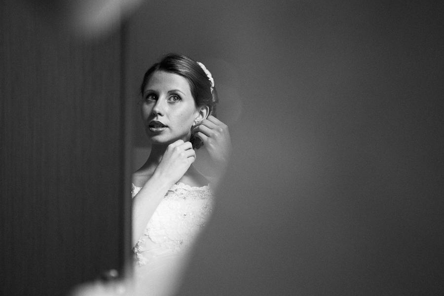 photographe-mariage-chateau-pontarme-senlis-oise-keith-flament-002