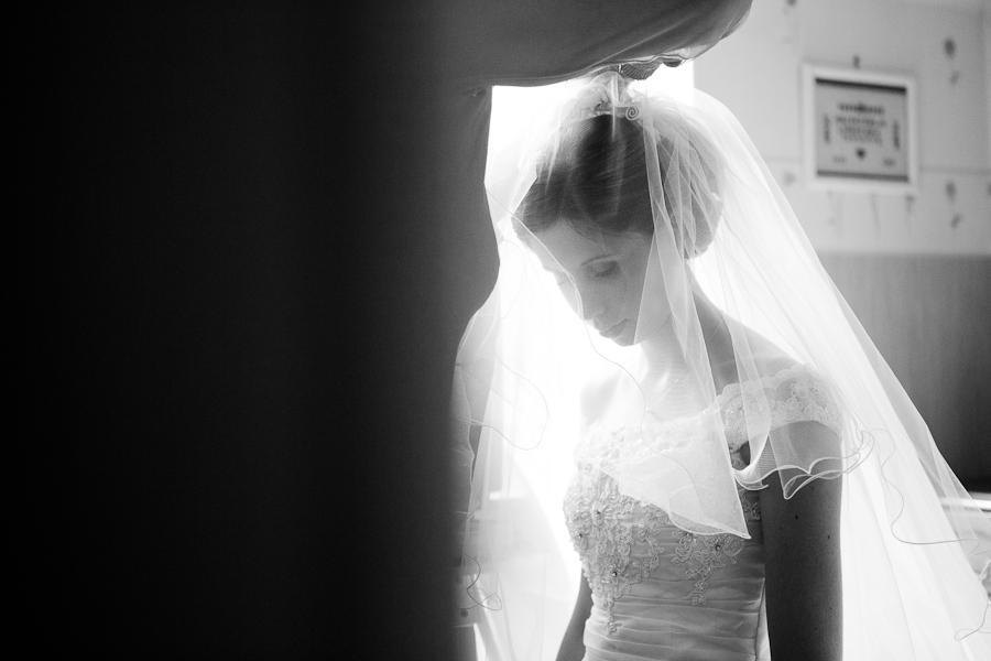 photographe-mariage-chateau-pontarme-senlis-oise-keith-flament-003