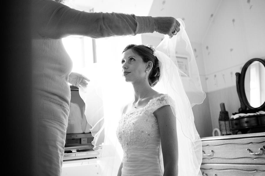 photographe-mariage-chateau-pontarme-senlis-oise-keith-flament-004