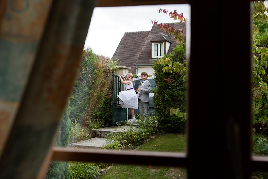 photographe-mariage-chateau-pontarme-senlis-oise-keith-flament-005