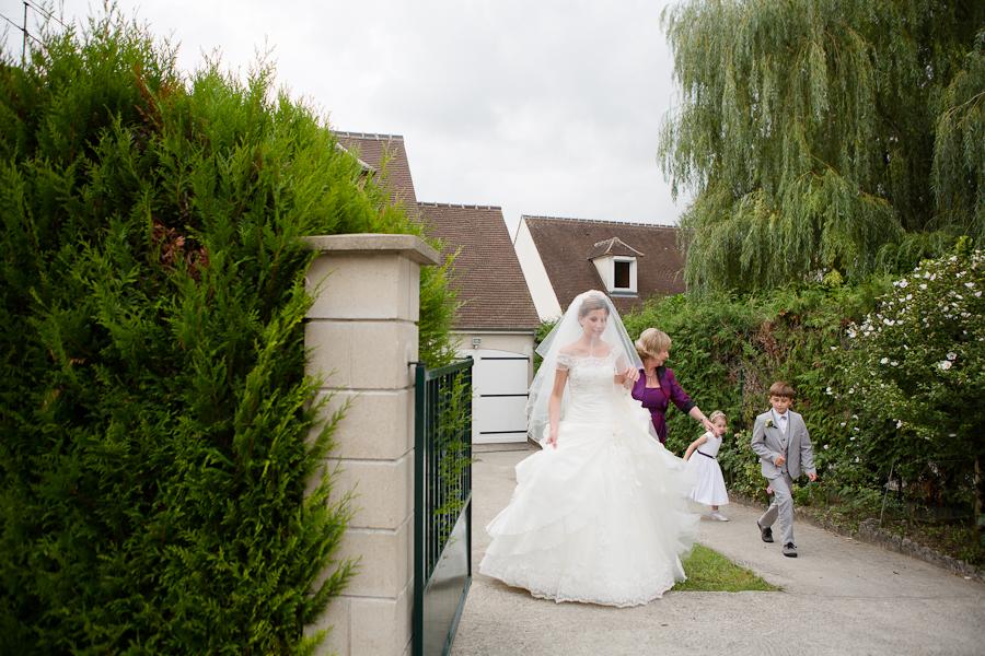 photographe-mariage-chateau-pontarme-senlis-oise-keith-flament-006