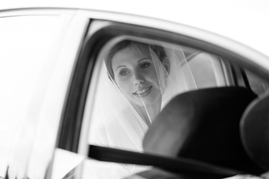 photographe-mariage-chateau-pontarme-senlis-oise-keith-flament-007