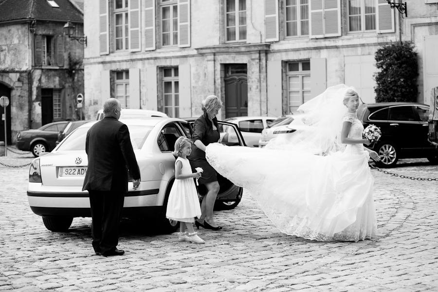 photographe-mariage-chateau-pontarme-senlis-oise-keith-flament-008