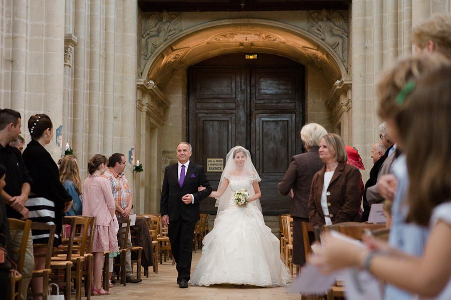 photographe-mariage-chateau-pontarme-senlis-oise-keith-flament-012