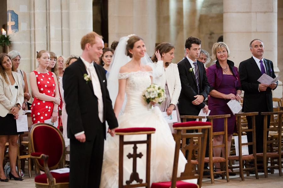 photographe-mariage-chateau-pontarme-senlis-oise-keith-flament-014