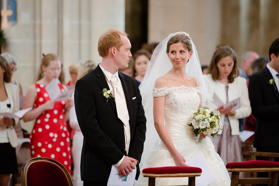 photographe-mariage-chateau-pontarme-senlis-oise-keith-flament-015