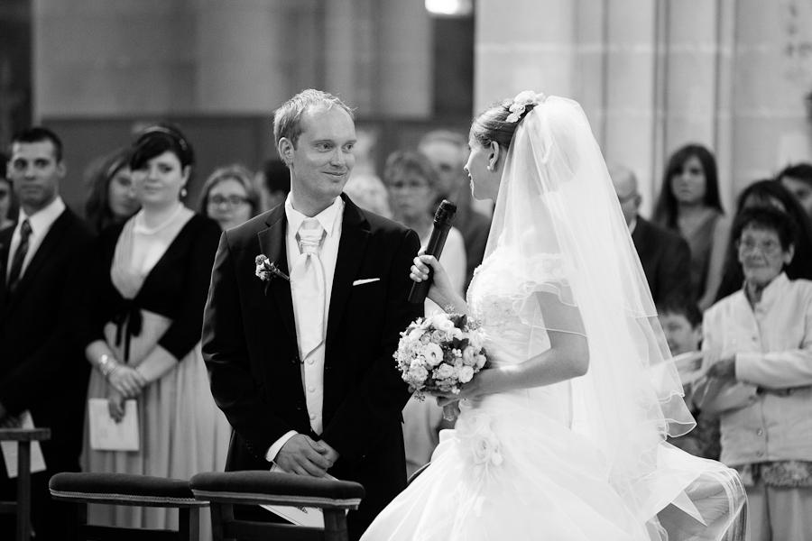 photographe-mariage-chateau-pontarme-senlis-oise-keith-flament-016
