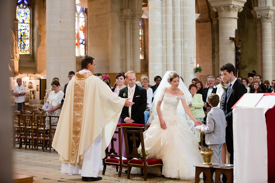 photographe-mariage-chateau-pontarme-senlis-oise-keith-flament-018
