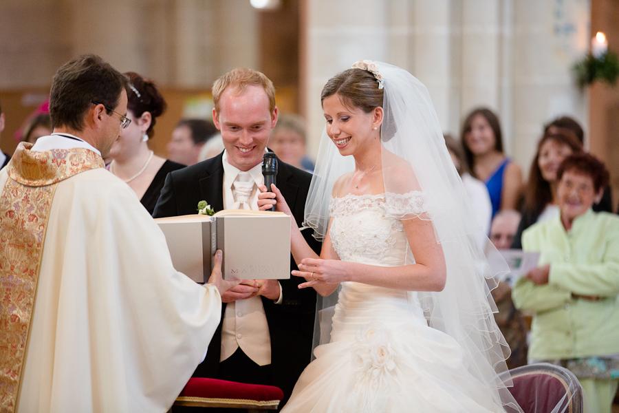 photographe-mariage-chateau-pontarme-senlis-oise-keith-flament-019