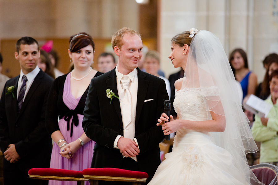 photographe-mariage-chateau-pontarme-senlis-oise-keith-flament-020