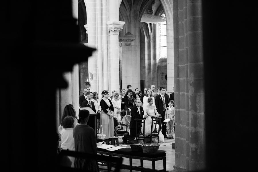 photographe-mariage-chateau-pontarme-senlis-oise-keith-flament-021