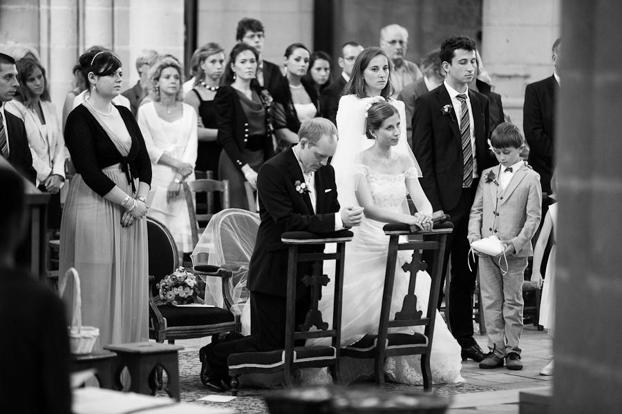 photographe-mariage-chateau-pontarme-senlis-oise-keith-flament-022