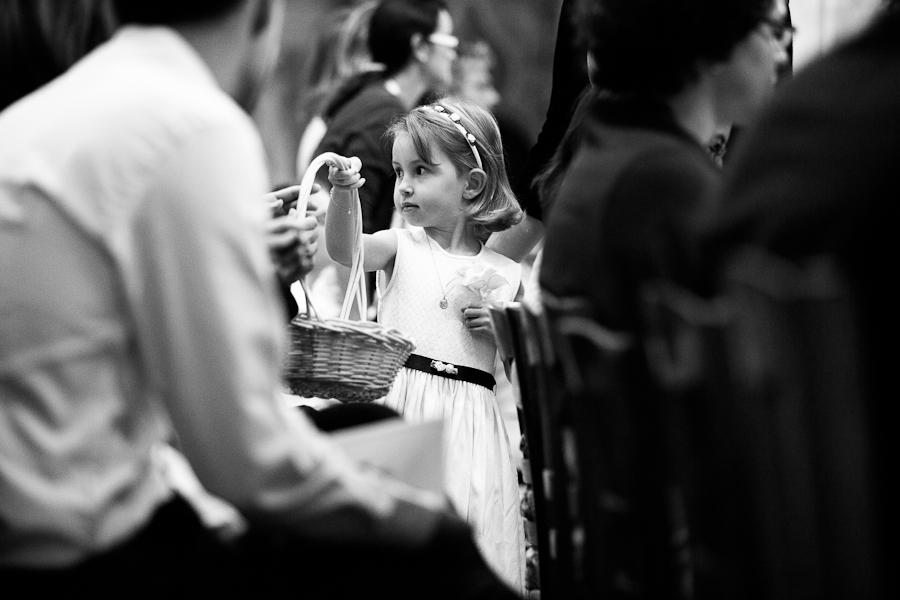 photographe-mariage-chateau-pontarme-senlis-oise-keith-flament-025