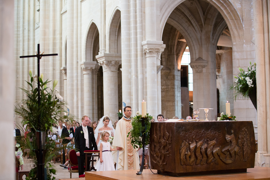 photographe-mariage-chateau-pontarme-senlis-oise-keith-flament-026