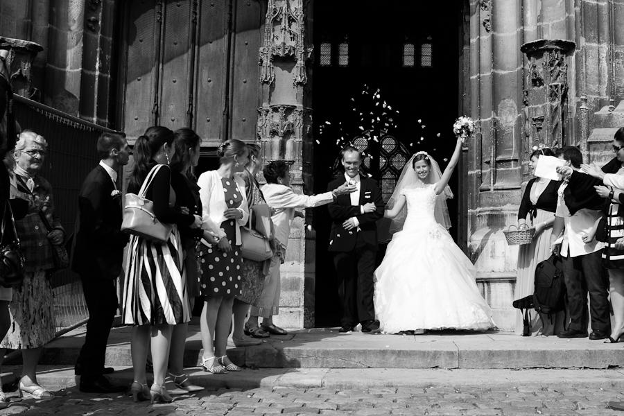 photographe-mariage-chateau-pontarme-senlis-oise-keith-flament-028