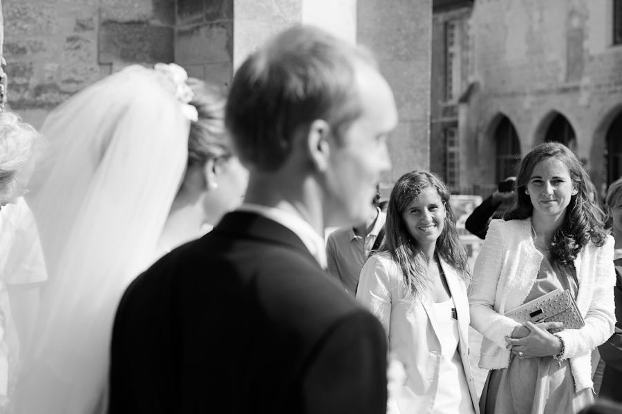 photographe-mariage-chateau-pontarme-senlis-oise-keith-flament-029