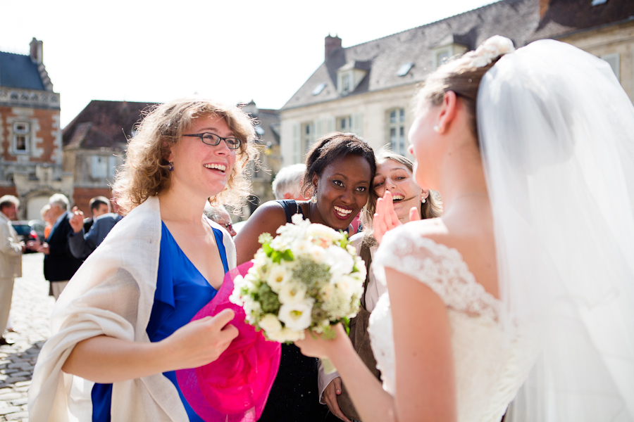photographe-mariage-chateau-pontarme-senlis-oise-keith-flament-030