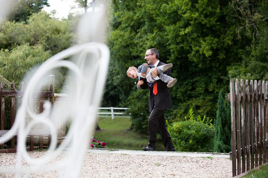 photographe-mariage-chateau-pontarme-senlis-oise-keith-flament-031