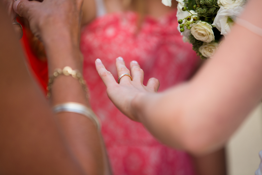 photographe-mariage-chateau-pontarme-senlis-oise-keith-flament-033