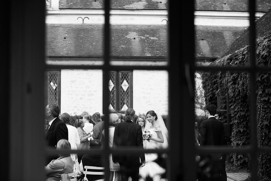photographe-mariage-chateau-pontarme-senlis-oise-keith-flament-034