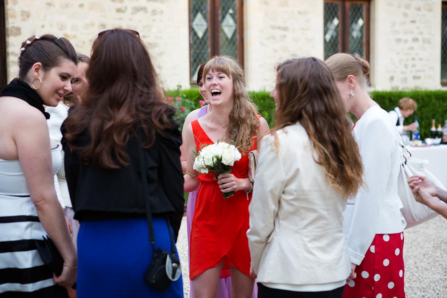 photographe-mariage-chateau-pontarme-senlis-oise-keith-flament-035