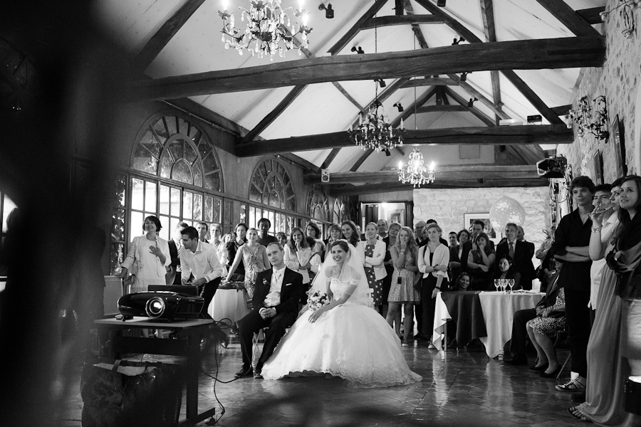 photographe-mariage-chateau-pontarme-senlis-oise-keith-flament-037
