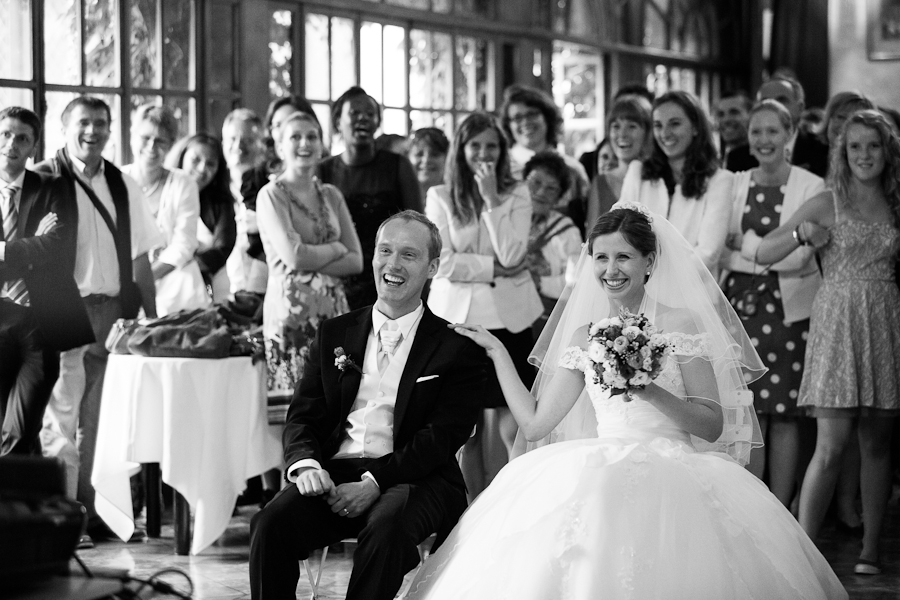 photographe-mariage-chateau-pontarme-senlis-oise-keith-flament-038