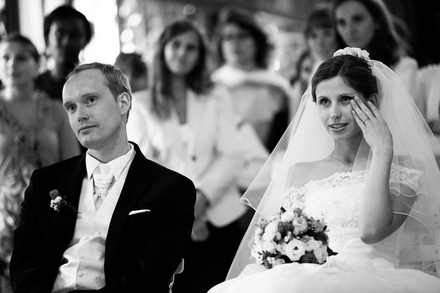 photographe-mariage-chateau-pontarme-senlis-oise-keith-flament-039