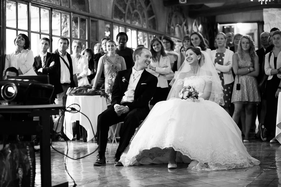 photographe-mariage-chateau-pontarme-senlis-oise-keith-flament-040