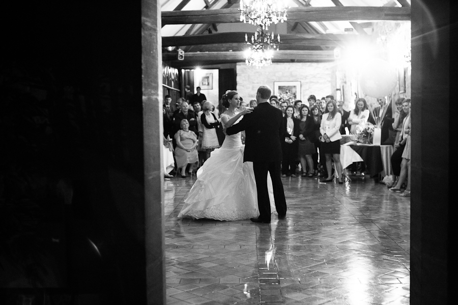photographe-mariage-chateau-pontarme-senlis-oise-keith-flament-041