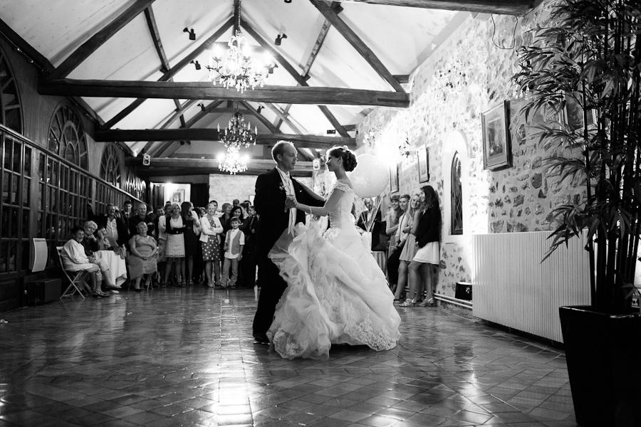 photographe-mariage-chateau-pontarme-senlis-oise-keith-flament-042