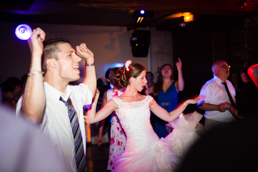 photographe-mariage-chateau-pontarme-senlis-oise-keith-flament-046