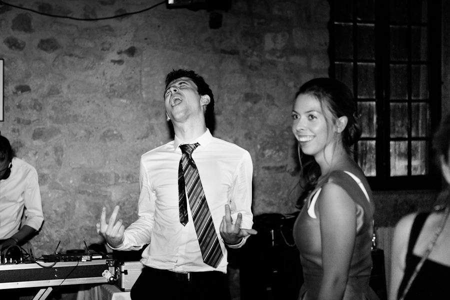 photographe-mariage-chateau-pontarme-senlis-oise-keith-flament-047