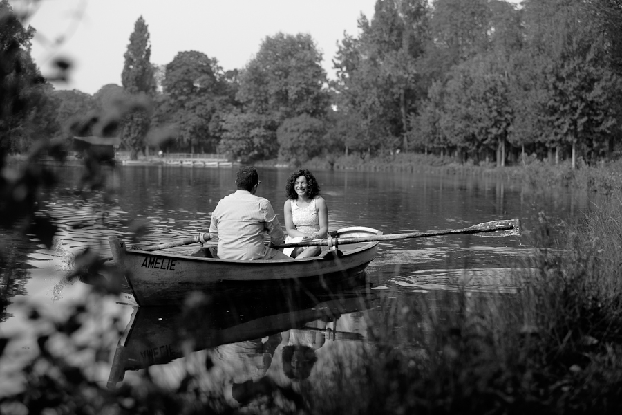 photos-couple-paris-keith-flament-photographe-10