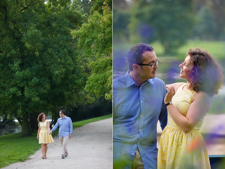 photos-couple-paris-keith-flament-photographe-12