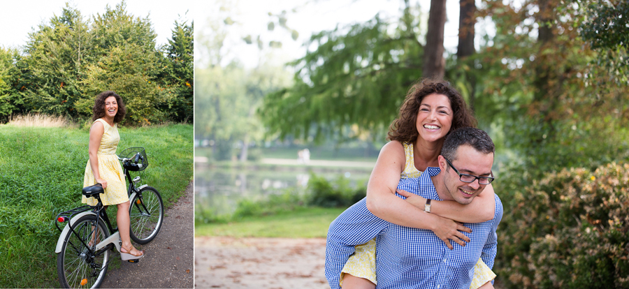 photos-couple-paris-keith-flament-photographe-13
