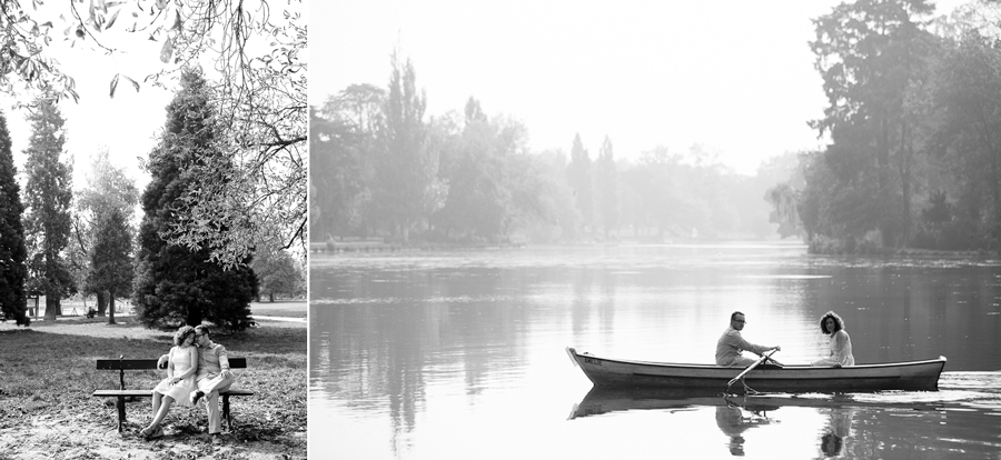 photos-couple-paris-keith-flament-photographe-14